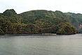 Coron Island Palawan Philippines