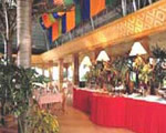 Dos Palmas Resort - Palawan Resort Philippines