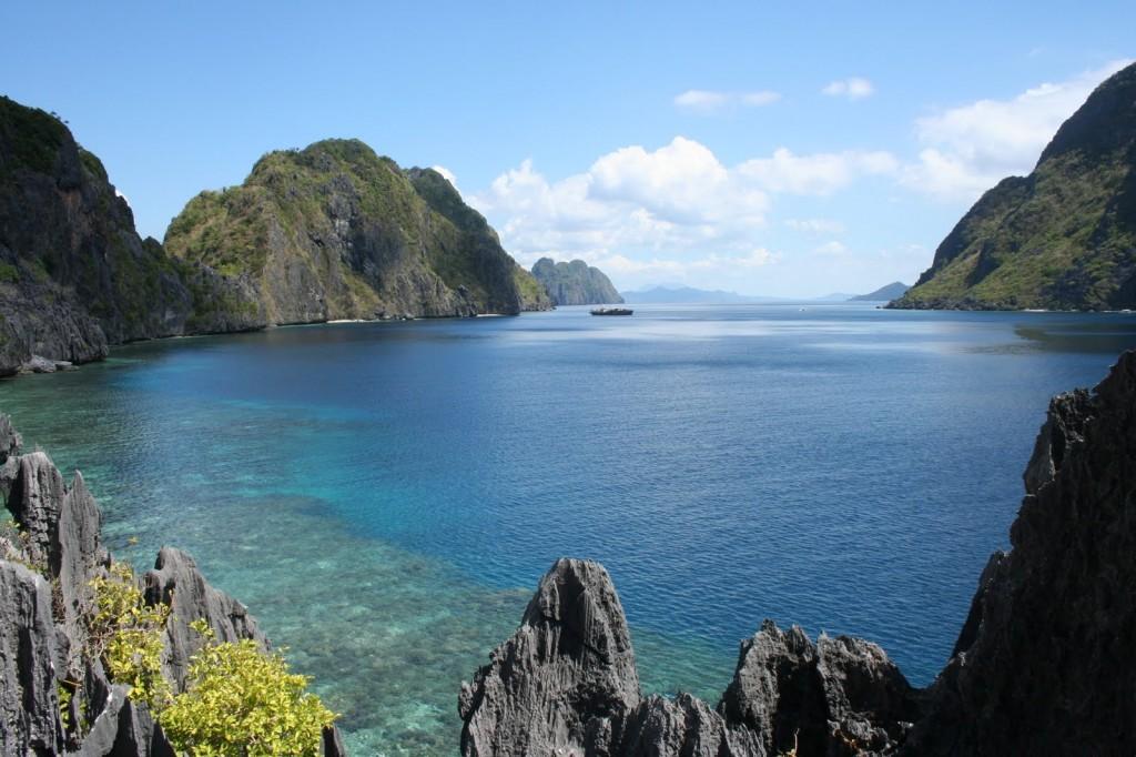 El Nido Palawan Resort Philippines