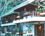 El Nido Lagen Resort - El Nido Philippines