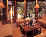 Amanpulo Resort - Palawan Resorts Hotel