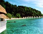 Apulit Resort - El Nido Palawan Philippines