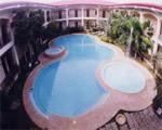 Asturias Hotel - Palawan Resorts Hotel