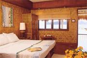 El Nido Miniloc Resort - Palawan Resort Philippines