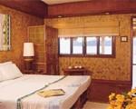 El Nido Miniloc Resort - El Nido Palawan Philippines