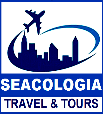 Cheapest Palawan Tour Package Philippines - Seacolgia Travel and Tours