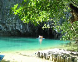 Palawan Adventure Package - Coron Tour Philippines