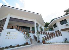 Hilltop-resort-palawan