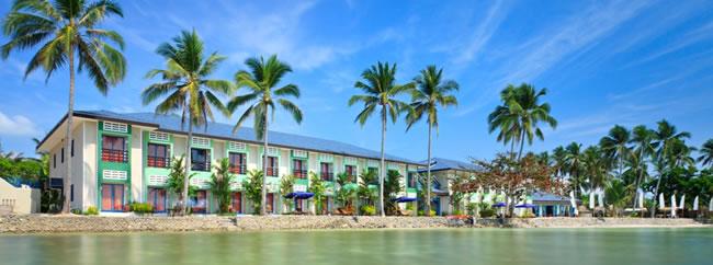 Microtel-palawan-hotel-resort