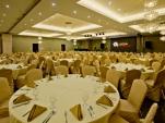 aziza-paradise-event-area