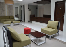 empire-suites-lobby