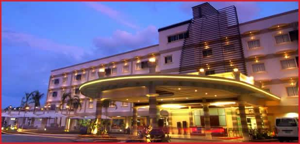 hotel-centro-palawan