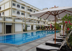 hotel-centro-pool