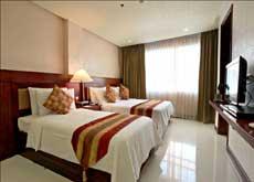 hotel-centro-room1