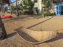 microtel-palawan-hammock
