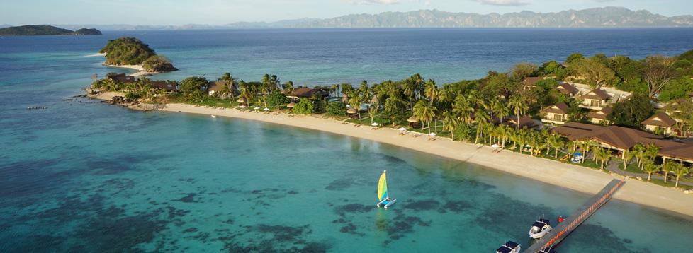 two-seasons-island