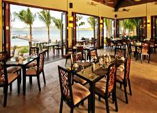 two-seasons-restaurant