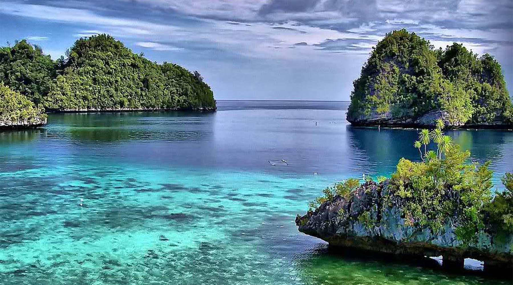 El Nido Philippines  City new picture : El Nido, Palawan: The Philippines' Hidden Paradise | Palawan Resorts ...