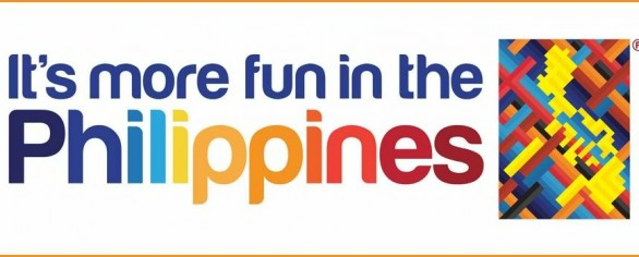 International Tourism : It's More Fun in the Philippines